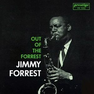 Forrest2