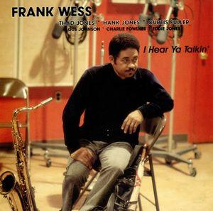 Frank-Wess-I-Hear-Ya-Talkin-493135