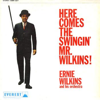 Wilkin_erni_herecomes_101b