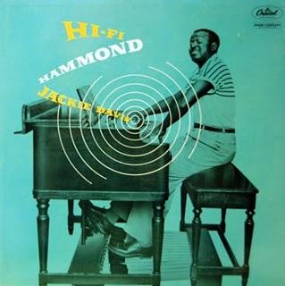 Jackie+Davis_Hi-Fi+Hammond+LP