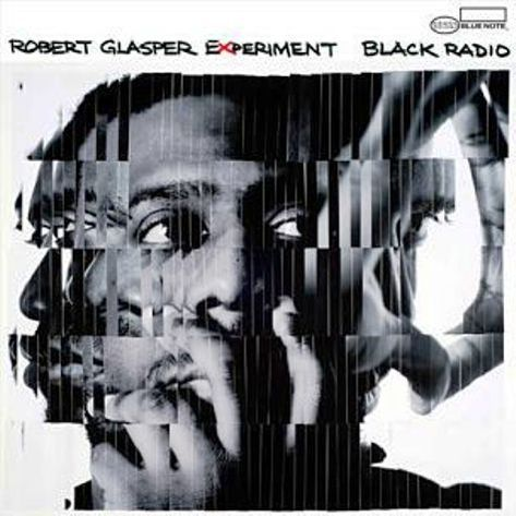 Robert Glasper_Black Radio-thumb-473xauto-8946