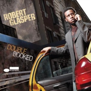 Robert-Glasper-Double-Booked