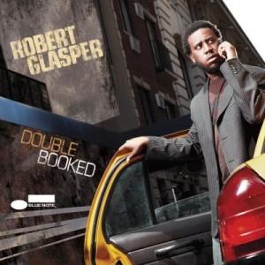 Robert-Glasper-Double-Booked