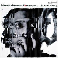 Robert-glasper-experiment-black-radio-AfbxhRkCIAIwA4u.jpg_large-800x800