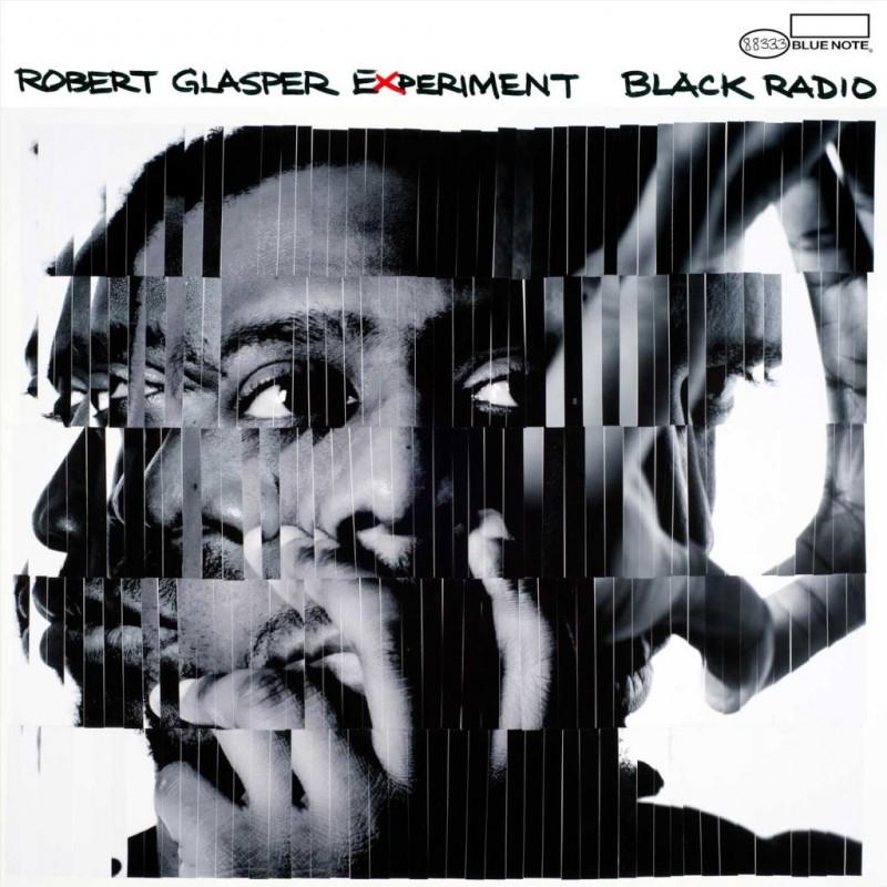 Robert-glasper-experiment-black-radio-AfbxhRkCIAIwA4u.jpg_large-800x800