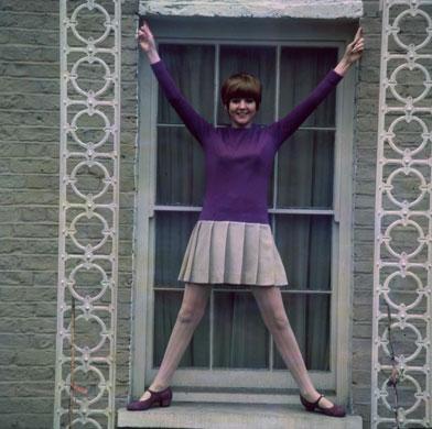 Cilla+black+1965