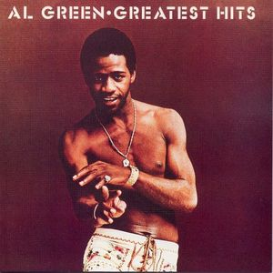 Al-Green-Greatest-Hits