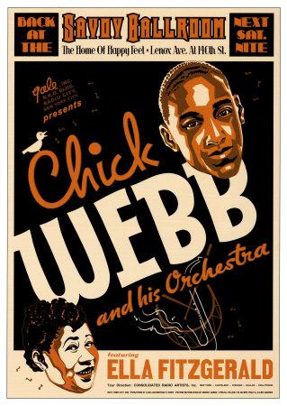 Dennis-loren-chick-webb-and-ella-fitzgerald-at-the-savoy-ballroom-new-york-city-1935