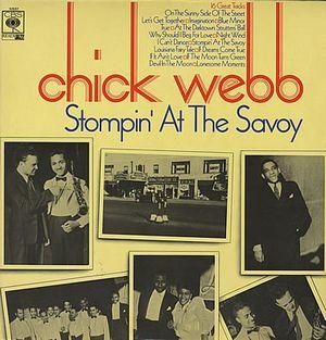 Chick-Webb-Stompin-At-The-Sa-372989