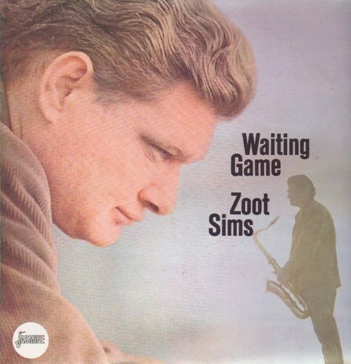 Zoot_sims-waiting_game(1)