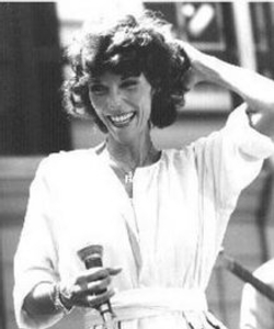 Karen_carpenter2