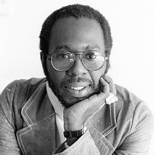 Curtis-mayfield-1