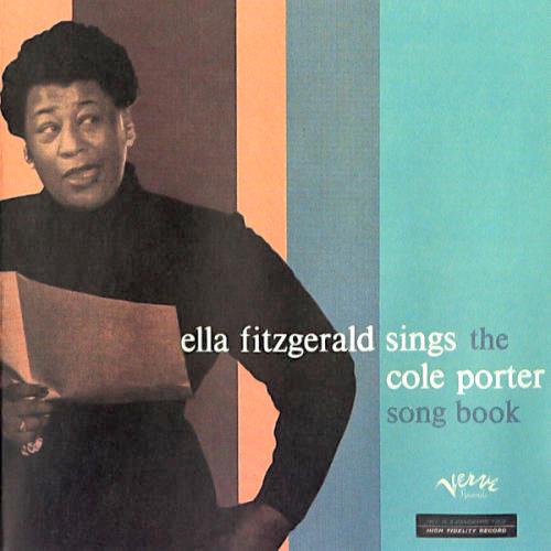 Ella-fitzgeral-sings-cole-porter-56-verve-e1