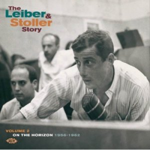 Leiber & Stoller