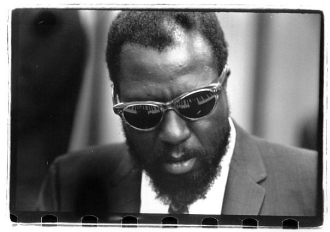 Thelonious_monk_by_herb_snitzerAG330