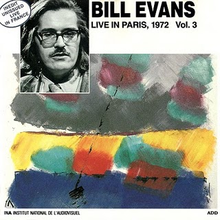 Bill-evans-live-in-paris-vol3-1972(live)