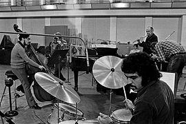 270px-Herb_Geller,_NDR_Jazzworkshop_ca._1972_(Heinrich_Klaffs_Collection_94)