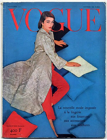 Vogue_1955_11
