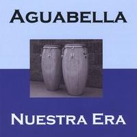 Aguabella1