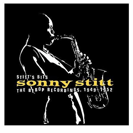 Sonny-stitt-stitts-bits