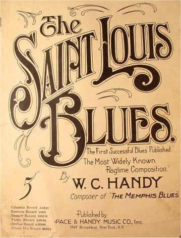 St_louis_blues