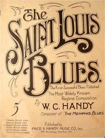 St_louis_blues