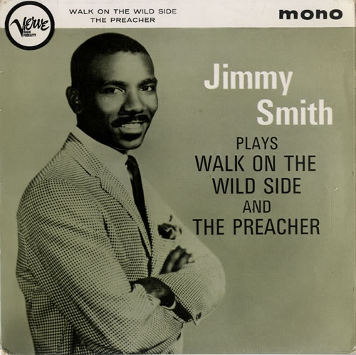 Jimmy-Smith-Walk-On-The-Wild-366478