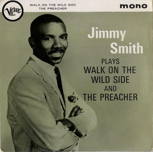 Jimmy-Smith-Walk-On-The-Wild-366478