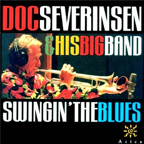 1295196948_doc-severinsen-and-his-big-band-swingin-the-blues-1999