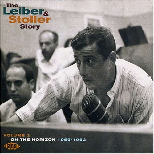 Leiber-and-Stoller