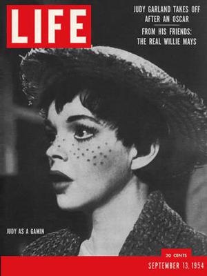 Judy_Garland_Life_Magazine_Cover