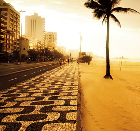 About---IPANEMA