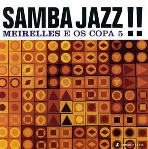 Samba_Jazz-thumb