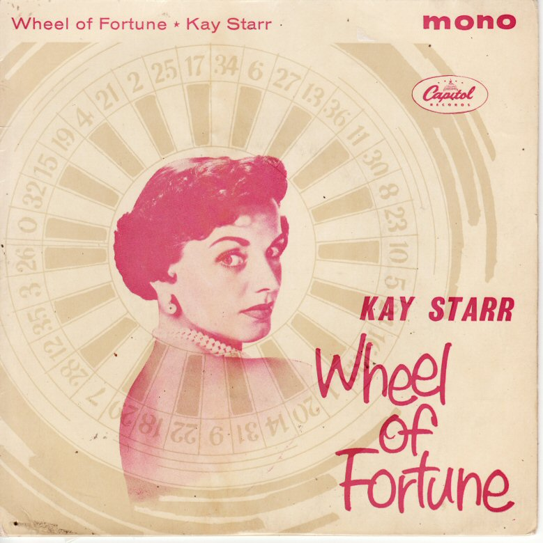 Kay-starr-wheel-of-fortune-capitol-2