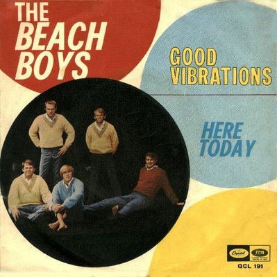 Beach_boys_good_vibrationsA