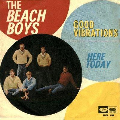 Beach_boys_good_vibrationsA
