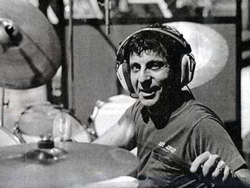 Hal-blaine-at-drums-660-80