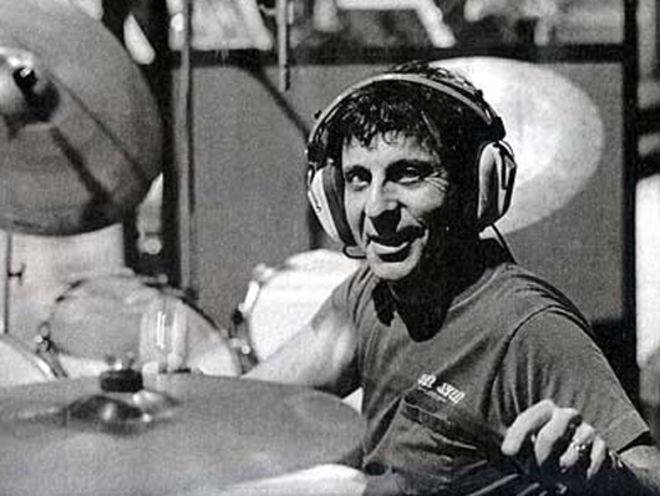 Hal-blaine-at-drums-660-80