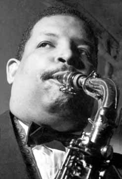 Cannonball+Adderley