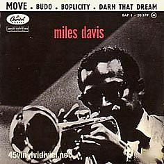 Davis miles20179