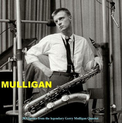 Gerry_Mulligan+Cover