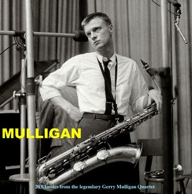 Gerry_Mulligan+Cover
