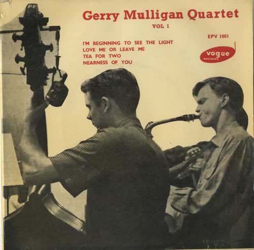 Gerry-Mulligan-Gerry-Mulligan-Qu-513167
