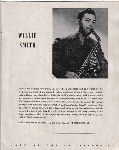 09Jazz-Philharmonic-1947-a
