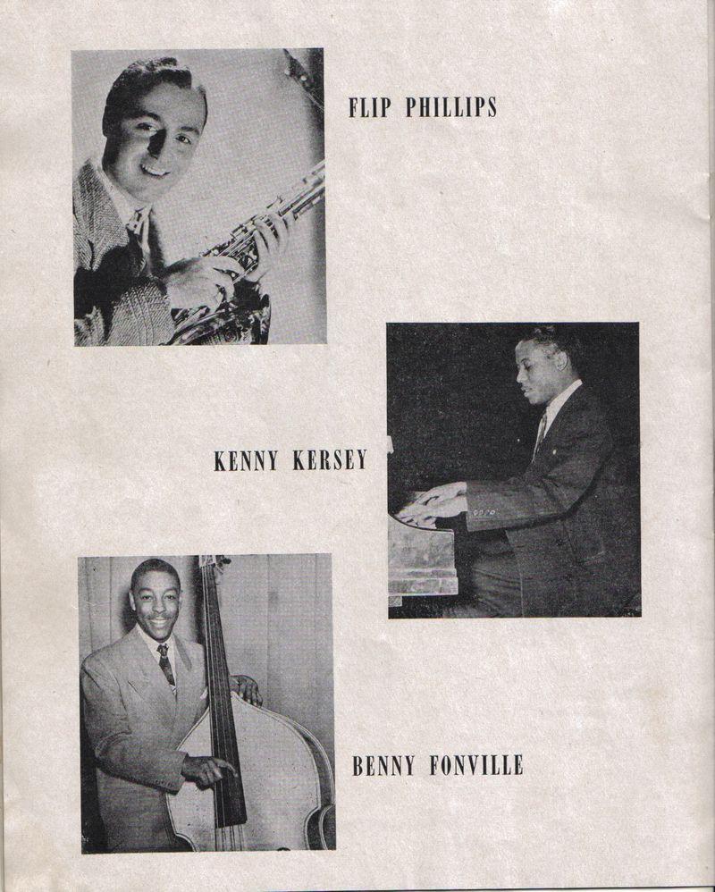 12Jazz-Philharmonic-1947-a