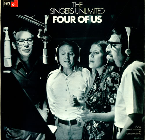 The-Singers-Unlimited-Four-Of-Us-512514