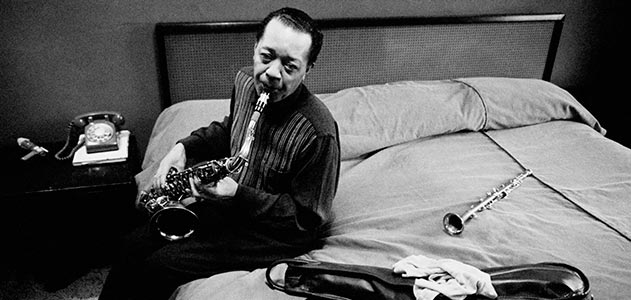 Lester-Young-