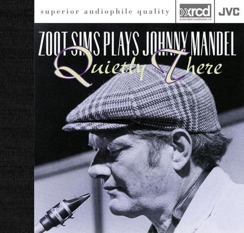 Zoot-sims-plays-johnny-mandel-quietly-there.-xrcd-85-p