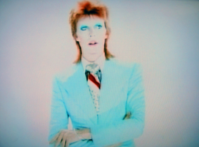 David_Bowie__Life_1889188a
