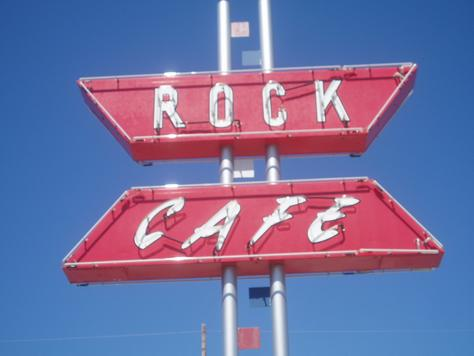 P228517-Stroud_OK-Rock_Cafe